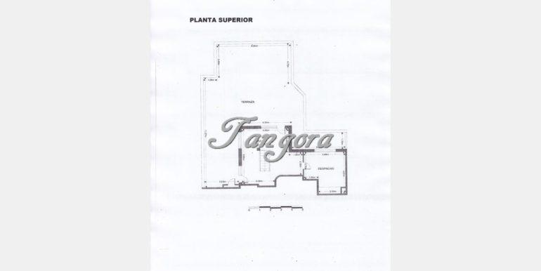 PLANO PLANTA SUPERIOR (Copy)