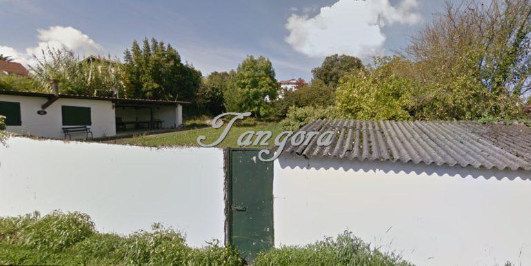 FotoTerrenoPadres_1 (Copy)