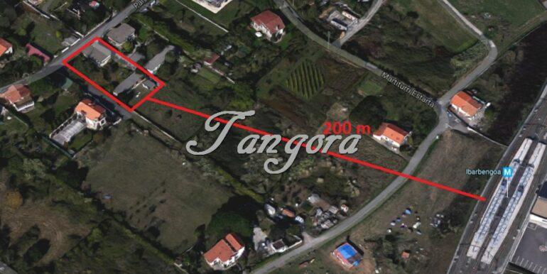 PlanoIbarbengoa3 (Copy)