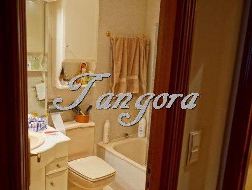 Baño 1_512x768