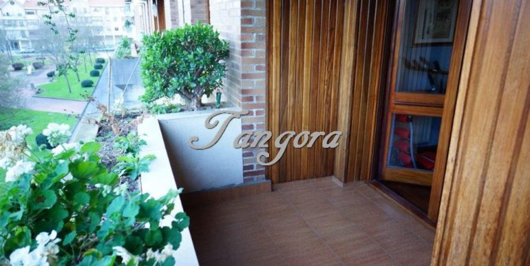 Terraza 1_1024x682