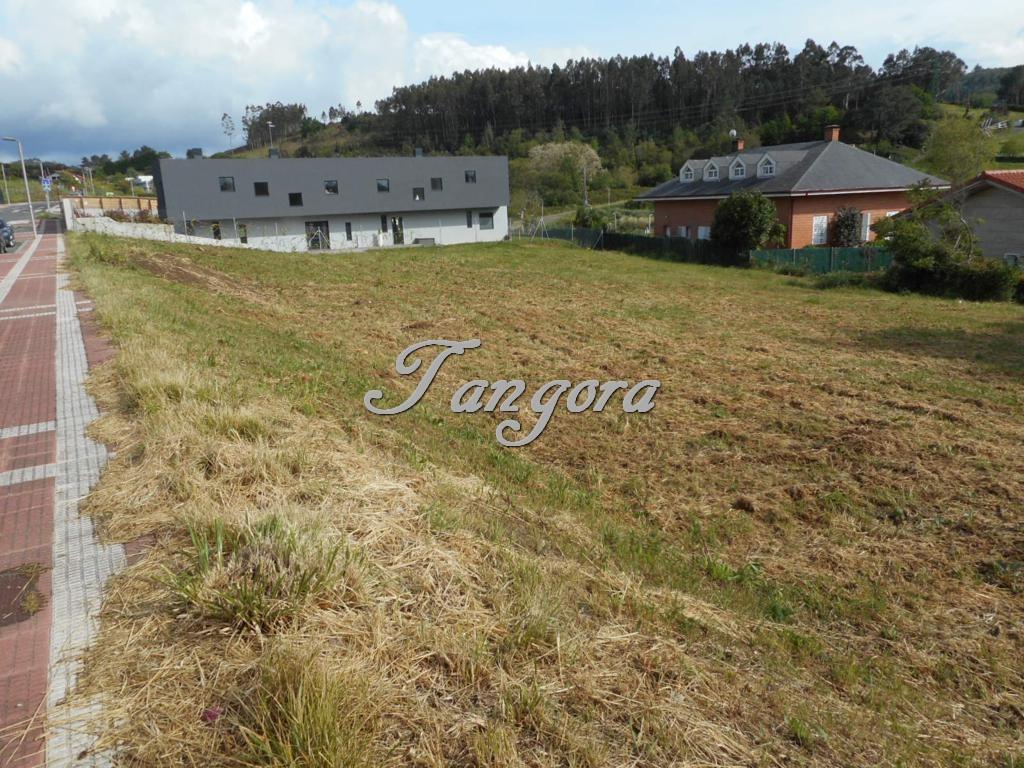 Se vende bonita parcela de terreno en Gandia-Plencia