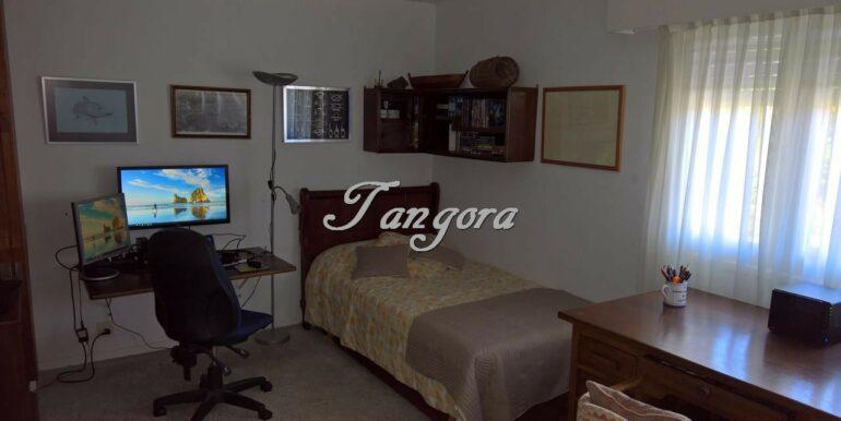 Interior_05 (Copy)
