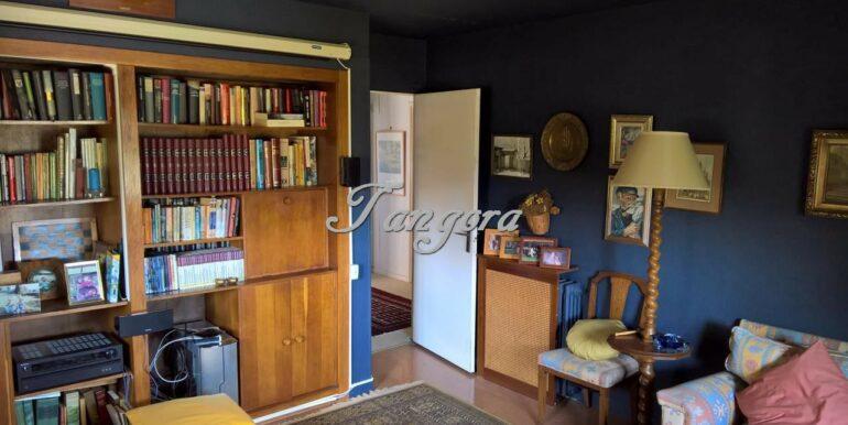 Interior_06 (Copy)