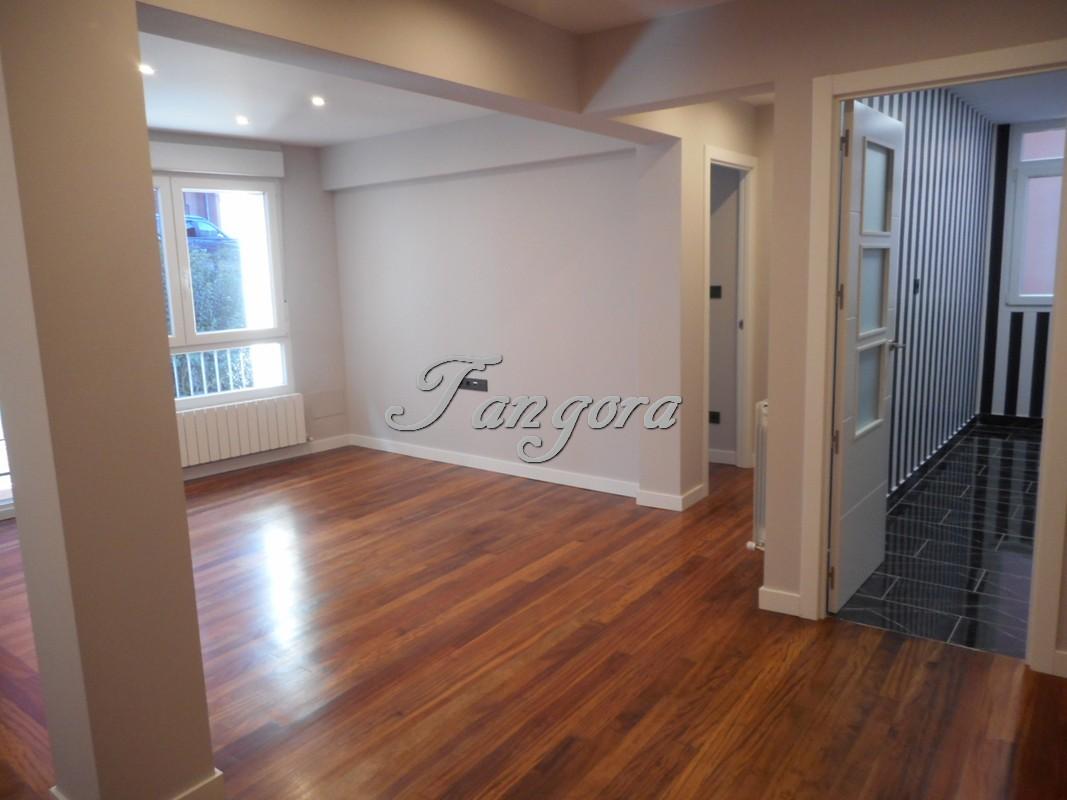 Precioso piso para estrenar en la zona de Villamonte.
