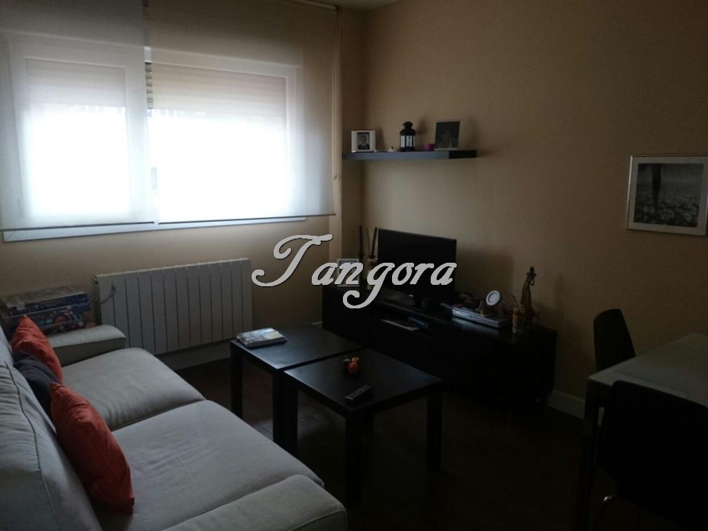 Precioso apartamento en Algorta, en la zona de Villamonte.