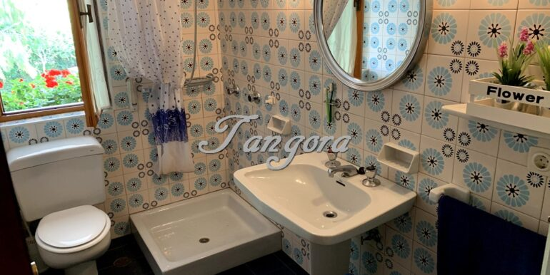 Baño2 (Copy)