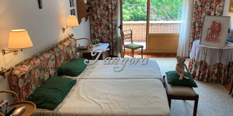 Dormitorio 1A (Copy)