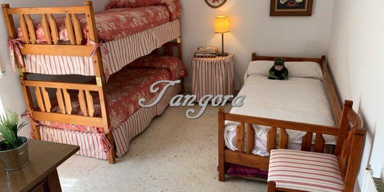 Dormitorio 2A (Copy)