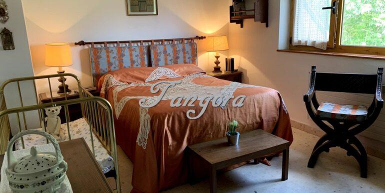 Dormitorio 3 (Copy)