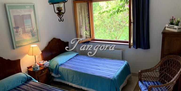 Dormitorio 6A (Copy)