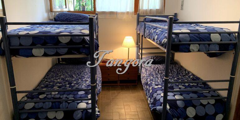 Dormitorio 7 (Copy)