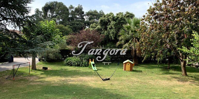 Jardin A (Copy)