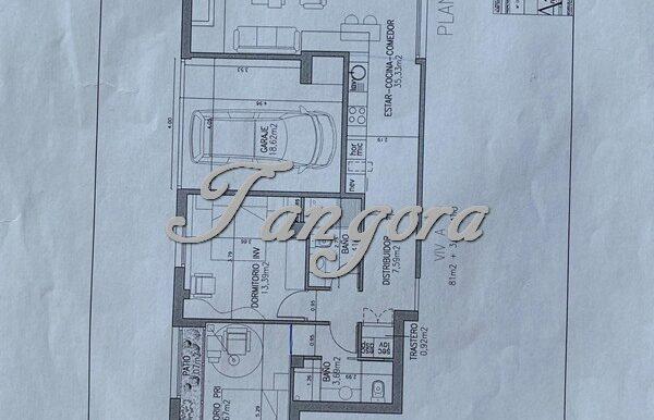 IMG-20200703-WA0013 (Copy)