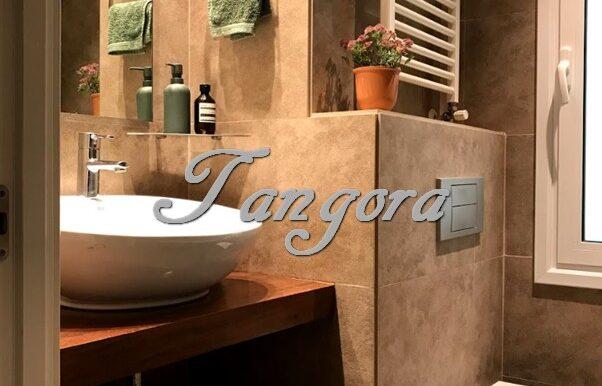 10-Baño-bañera (Copy)