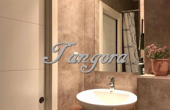 11-Baño-bañera (Copy)