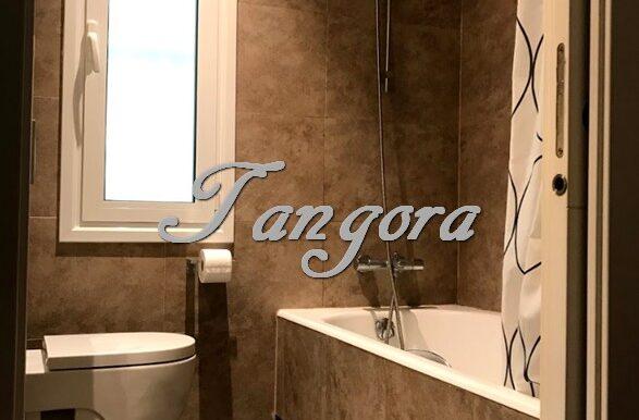 12-Baño-bañera (Copy)