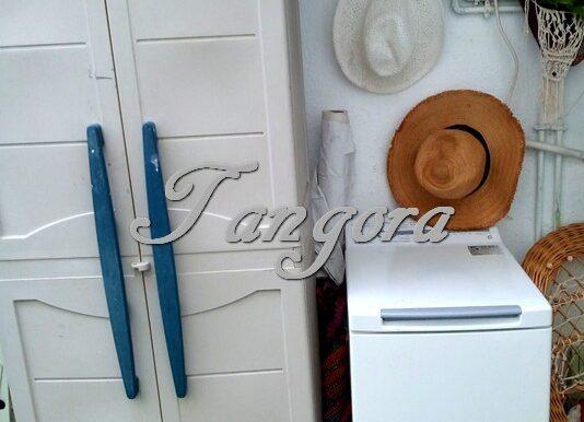 IMG-20200731-WA0019 (Copy)