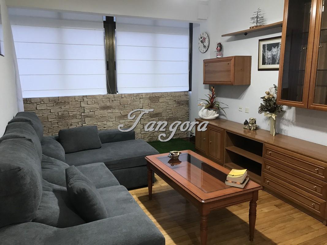 Oportunidad! Bonito piso para entrar a vivir en Mungia.