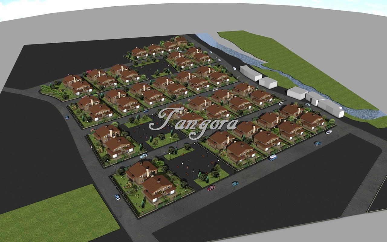 En venta varias parcelas de terreno en Cuzcurrita del Rio Tirón, La Rioja