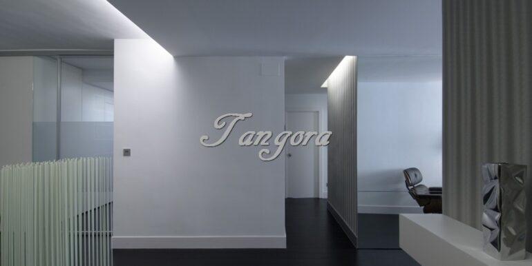 2011 2 9 piso LAS ARENAS (1) (Copy)