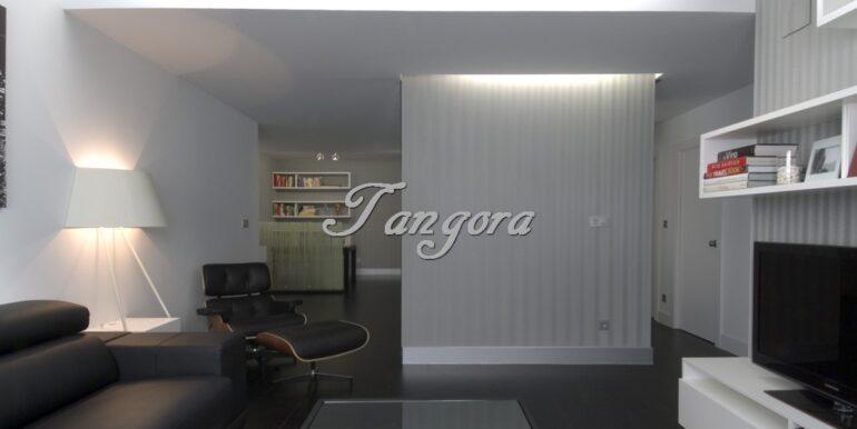 2011 2 9 piso LAS ARENAS (11) (Copy)