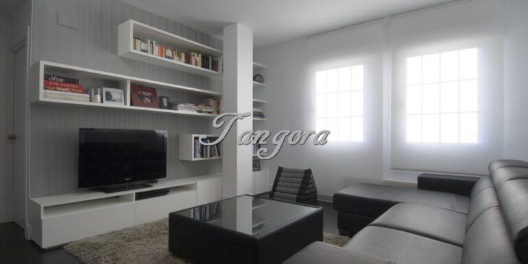 2011 2 9 piso LAS ARENAS (12) (Copy)