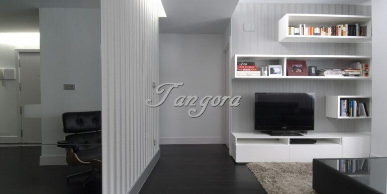 2011 2 9 piso LAS ARENAS (13) (Copy)