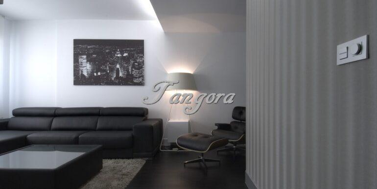 2011 2 9 piso LAS ARENAS (14) (Copy)