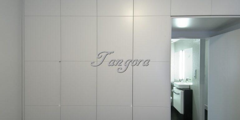 2011 2 9 piso LAS ARENAS (17) (Copy)