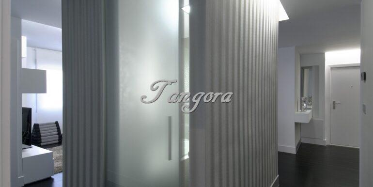 2011 2 9 piso LAS ARENAS (18) (Copy)