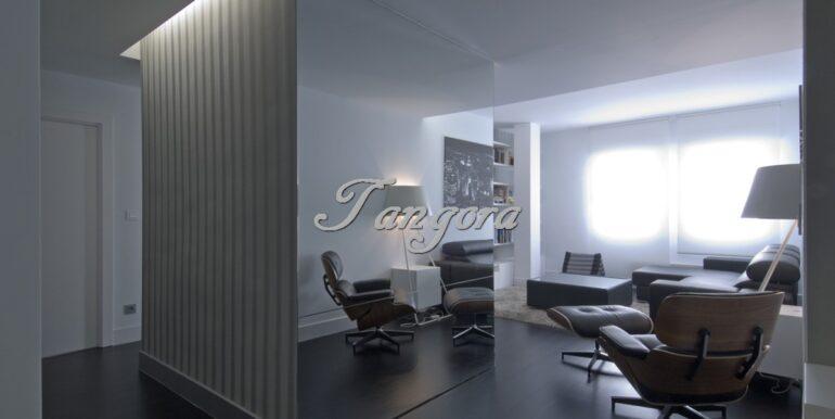 2011 2 9 piso LAS ARENAS (2) (Copy)