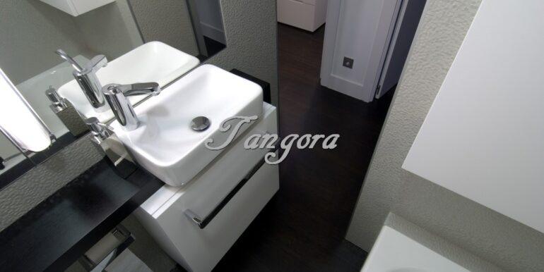 2011 2 9 piso LAS ARENAS (20) (Copy)