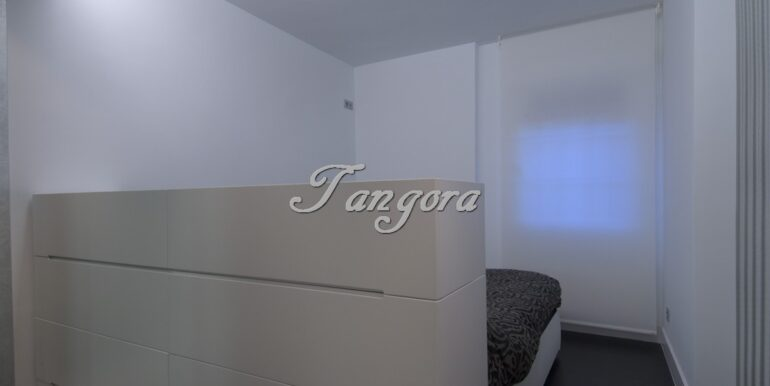 2011 2 9 piso LAS ARENAS (21) (Copy)