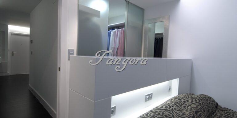2011 2 9 piso LAS ARENAS (23) (Copy)