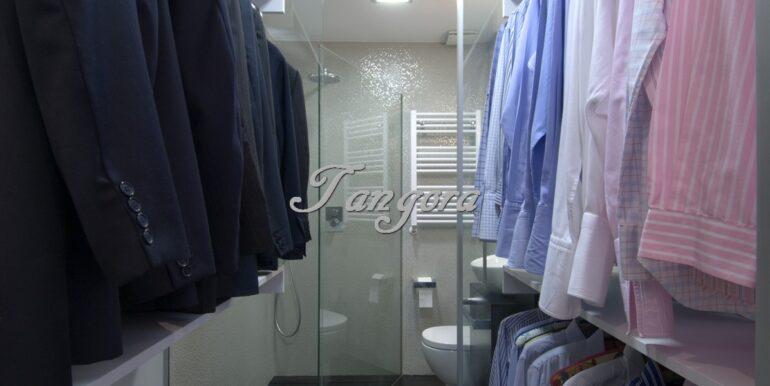 2011 2 9 piso LAS ARENAS (24) (Copy)
