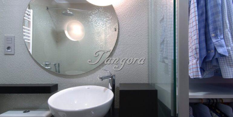 2011 2 9 piso LAS ARENAS (25) (Copy)