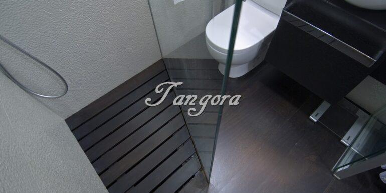 2011 2 9 piso LAS ARENAS (27) (Copy)