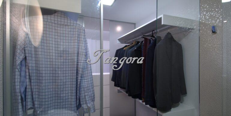 2011 2 9 piso LAS ARENAS (28) (Copy)