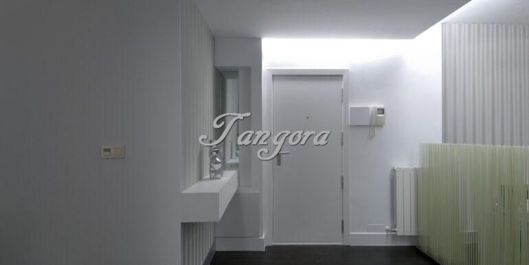 2011 2 9 piso LAS ARENAS (29) (Copy)