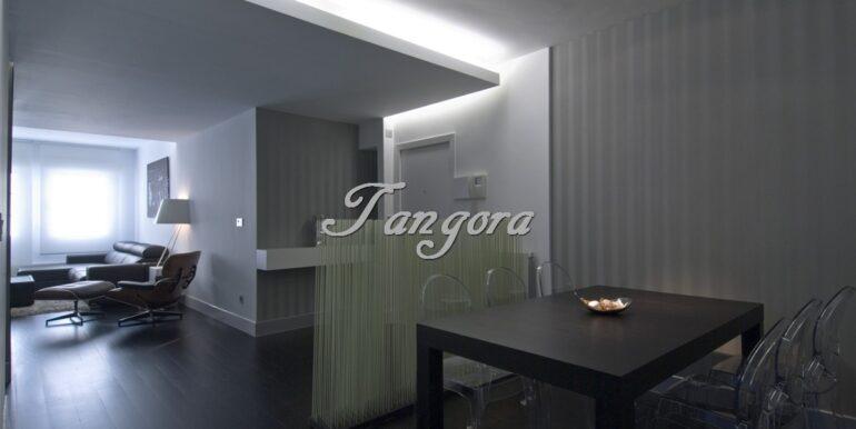 2011 2 9 piso LAS ARENAS (4) (Copy)