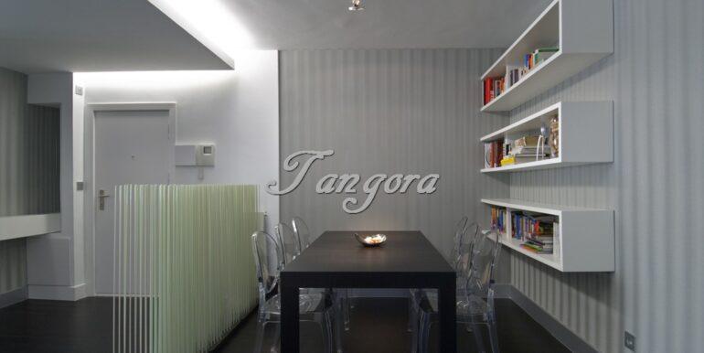 2011 2 9 piso LAS ARENAS (5) (Copy)