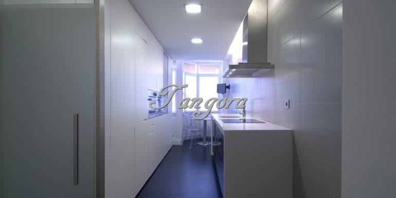 2011 2 9 piso LAS ARENAS (6) (Copy)
