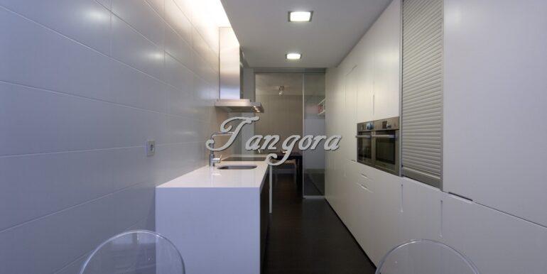 2011 2 9 piso LAS ARENAS (7) (Copy)