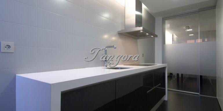 2011 2 9 piso LAS ARENAS (8) (Copy)