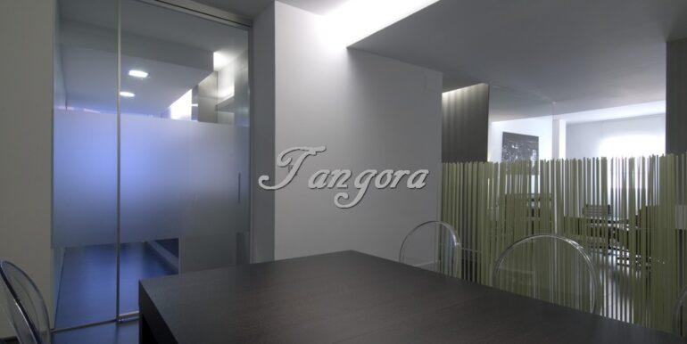 2011 2 9 piso LAS ARENAS (9) (Copy)